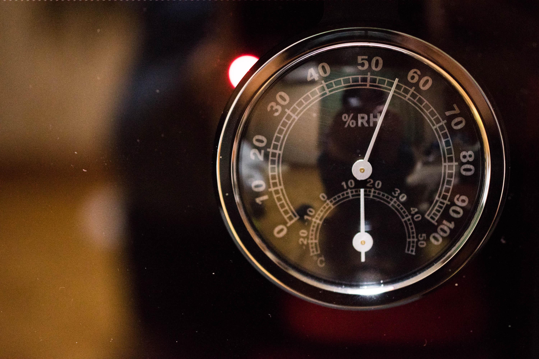 KED-60